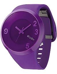 Amazon.es: .: Relojes