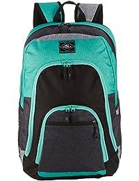 Mochila backpack Dynamic Coronel Varios colores gris Talla:20 x 33 x 50 cm, 32 Liter