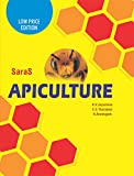 Contents : 1.Introduction to Bee keeping, 2.Classification of Bees, 3.Identification of Honey Bees, 4.Choice of Bee in Apiculture, 5.Honey Bee Colony, 6.Biology of Worker Bees, 7.Development of Honey Bee, 8.Food of Honey Bees, 9.Behaviour of Honey Be...