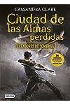 https://libros.plus/ciudad-de-las-almas-perdidas-cazadores-de-sombras-5/