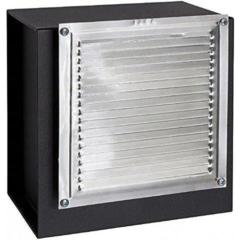 Arregui M130275 - Caja fuerte grid camuflada