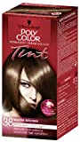 Brown Hair Dyes Review and Comparison