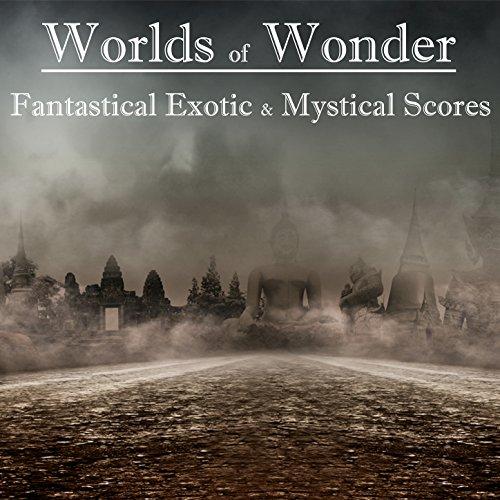 mystic-wonders