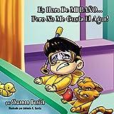 Es Hora De Mi Bano...Pero No Me Gusta El Agua! (It's Time Series nº...