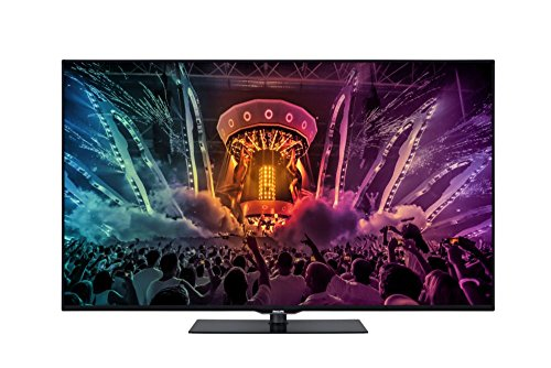 Philips 49PUS6031 123 cm ( (49 Zoll Display),LCD-Fernseher )
