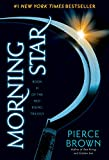 Morning Star (Red Rising Series, Band 3)