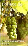 Folleto de Plantas Medicinales