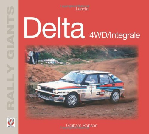 lancia-delta-4x4-integrale