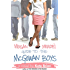 Megan Meade's Guide to the McGowan Boys (English Edition)