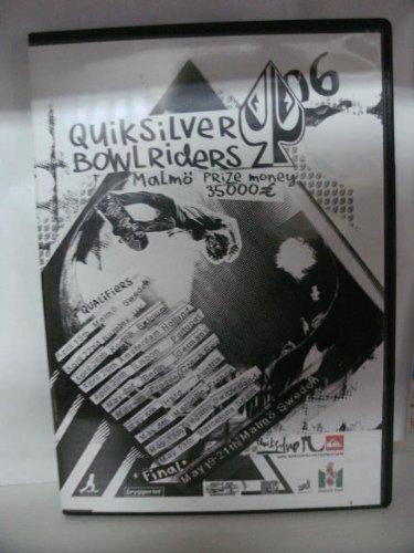 quiksilver-bowlriders-malmo-prize-money-35000-euro