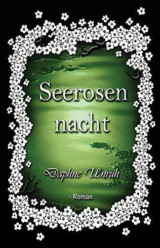 Buchseite und Rezensionen zu 'Seerosennacht (Zauber der Elemente 3)' von Daphne Unruh