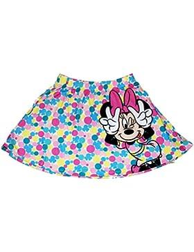 Disney Minnie Maus Mädchen Rock
