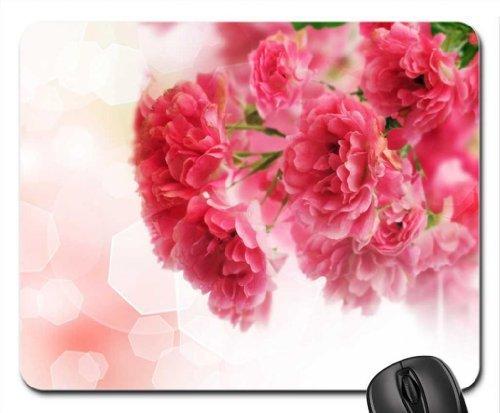 rosa-florecimiento-de-arboles-mouse-pad-mousepad-flowers-mouse-pad