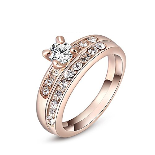 aooaz-schmuck-damen-ring18k-gold-vergoldete-ehering-verlobungsringe-fur-damen-rose-gold-grosse-60191