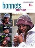 Bonnets pour tous : Concours Tricothon 2011