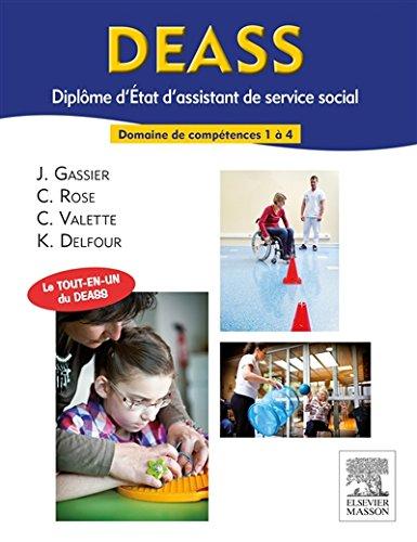 deass-diplme-d-39-etat-d-39-assistant-de-service-social-domaines-de-formation-1--4