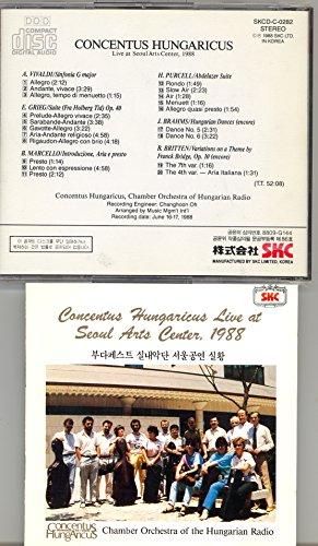 copncentus-hungaricus-live-in-seoul-1988
