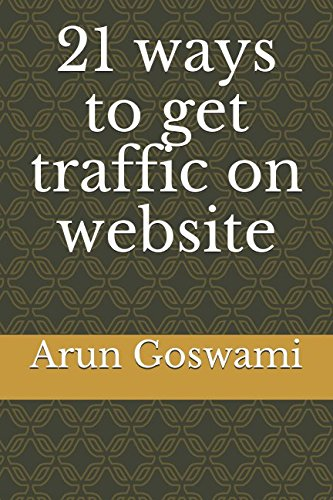 21-ways-to-get-traffic-on-website