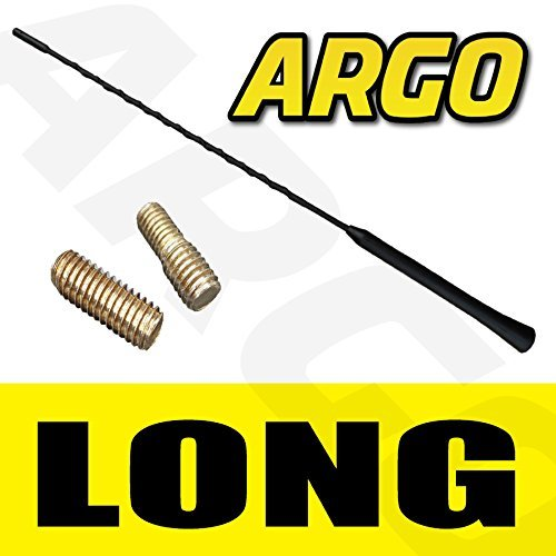 argo-city-ltd-replacement-aerial-mast