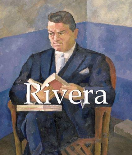 Rivera por Gerry Souter