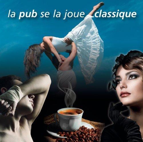 La Pub Se La Joue Classique 2 by N/A (0100-01-01)