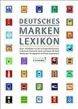 Expert Marketplace - Florian Langenscheidt Media 3834906298