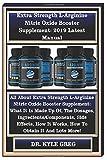Estrogen Supplements Bewertung und Vergleich