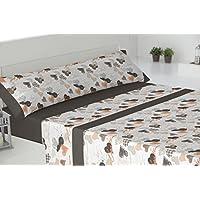suchergebnis auf f r braga k che haushalt wohnen. Black Bedroom Furniture Sets. Home Design Ideas