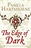 The Edge of Dark by Pamela Hartshorne