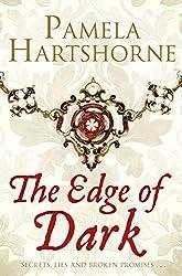 The Edge of Dark