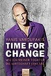 Time for Change: Wie ich meiner Tocht...
