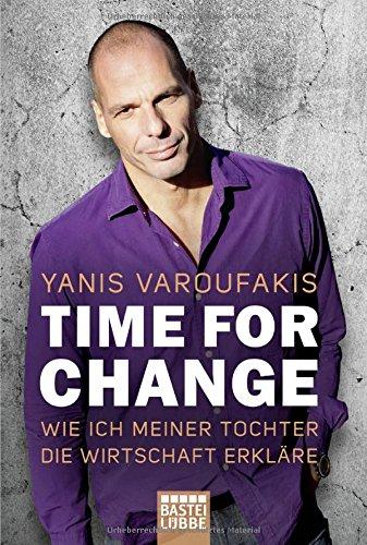 time-for-change-wie-ich-meiner-tochter-die-wirtschaft-erklare