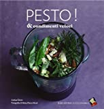 Pesto & condimenti veloci
