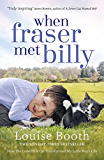 When Fraser Met Billy: How The Love Of A Cat Transformed My Little Boy's Life
