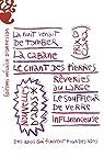 Prix Clara 2018 Nouvelles d'ados par Prix Clara