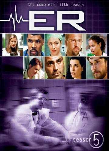 er-the-complete-fifth-season-dvd-2005