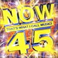 Now That's What I Call Music! Volume 45