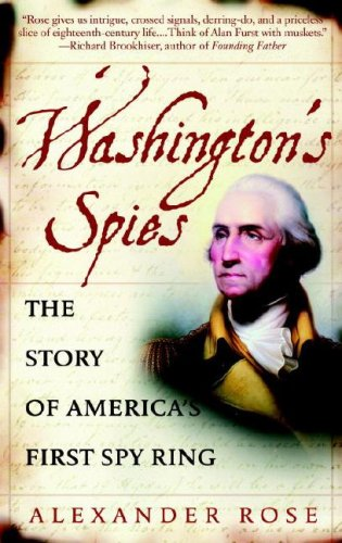 washingtons-spies-the-story-of-americas-first-spy-ring