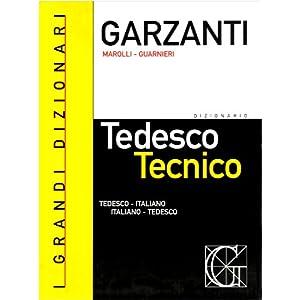 DIZ.TED.TECNICO + P.N.