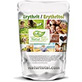 Naturtotal Erythritol / Erythrit 1000g