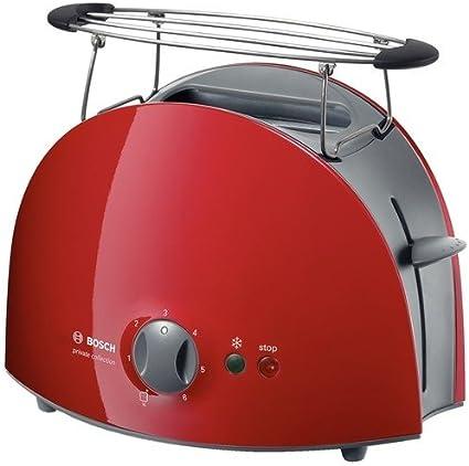Die besten Toaster im Vergleich