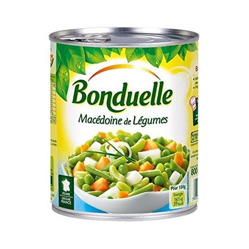 bonduelle-macedoine-de-legumes-4-4-530g-prix-unitaire-envoi-rapide-et-soignee