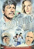 Cabo Blanco (Import Dvd) (2011) Charles Bronson; Jason Robards; Dominique Sand