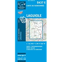 2437e Laguiole
