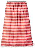 #8: 612 League Girls' Trousers
