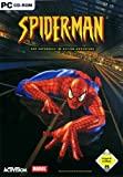 Spider-Man: Der Superheld im Action-Adventure