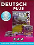 Deutsch Plus: Beginners No.1