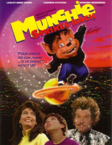 munchie-strikes-back-import-usa-zone-1