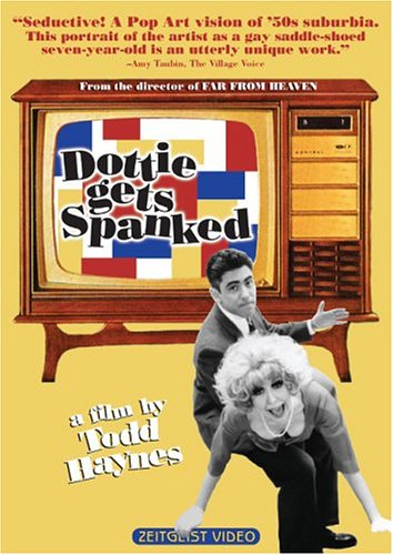 dottie-gets-spanked-import-usa-zone-1