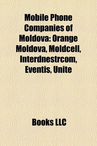 mobile-phone-companies-of-moldova-orange-moldova-moldcell-interdnestrcom-eventis-unite